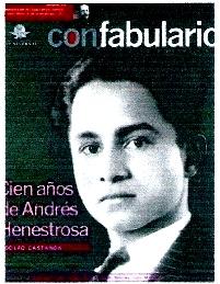 Andrés HENESTROSA/Adolfo CASTAÑÓN