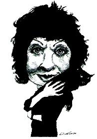 Lilí MUÑOZ