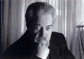 Leonardo NUÑEZ