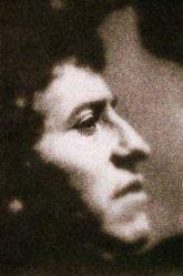 Eliana CIELO