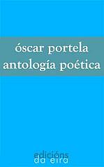 Graciela MATURO/Oscar PORTELA