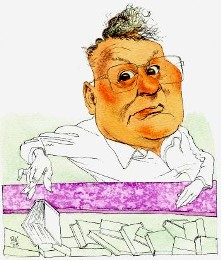 Oscar PORTELA