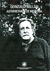 Gonzalo MILLÁN