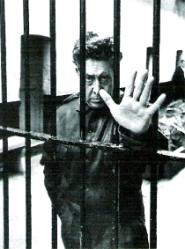Juan SOLÍS