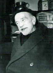 Rolando REVAGLIATTI/ADAMAR