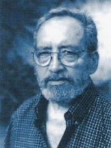 Pablo GUEVARA MIRAVAL