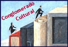 Nicolás HIDROGO NAVARRO/CONGLOMERADO CULTURAL