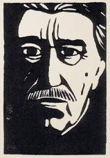 Julio Pino