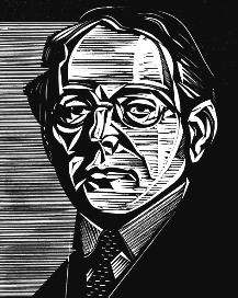 Edgar Lee MASTERS/José Emilio PACHECO