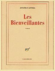 Jonathan LITTELL/Samuel BLUMENFELD